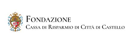 Fondazione Cassa di Risparmio di Città di Castello