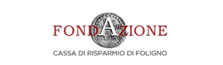 Fondazione Cassa di risparmio di Foligno