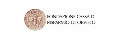 Fondazione Cassa di Risparmio di Orvieto