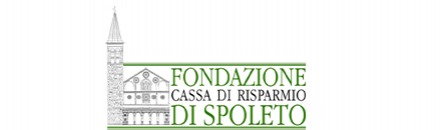 Fondazione Cassa di Risparmio di Spoleto
