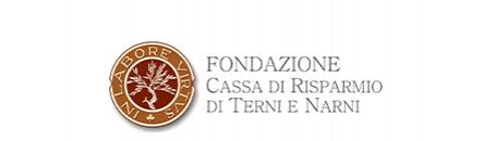 Fondazione Cassa di Risparmio di Terni e Narni
